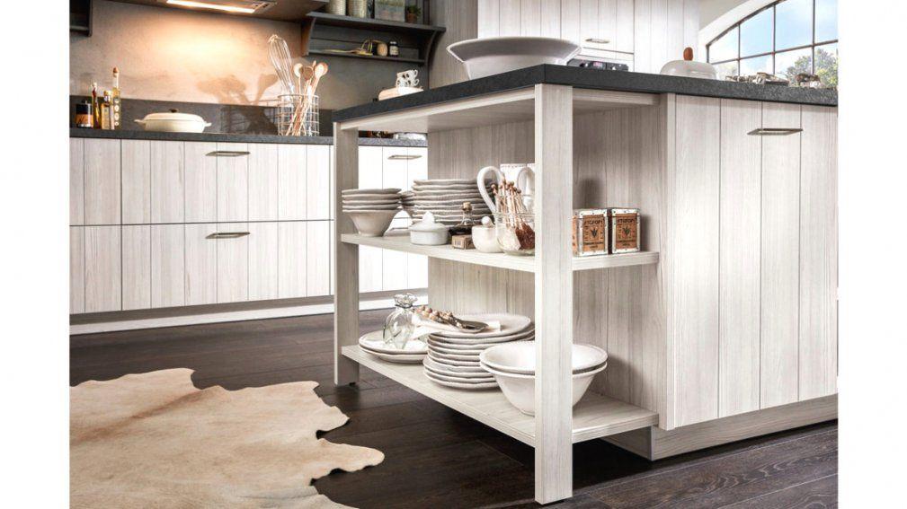 m bel steffens lamstedt k chen haus design ideen. Black Bedroom Furniture Sets. Home Design Ideas
