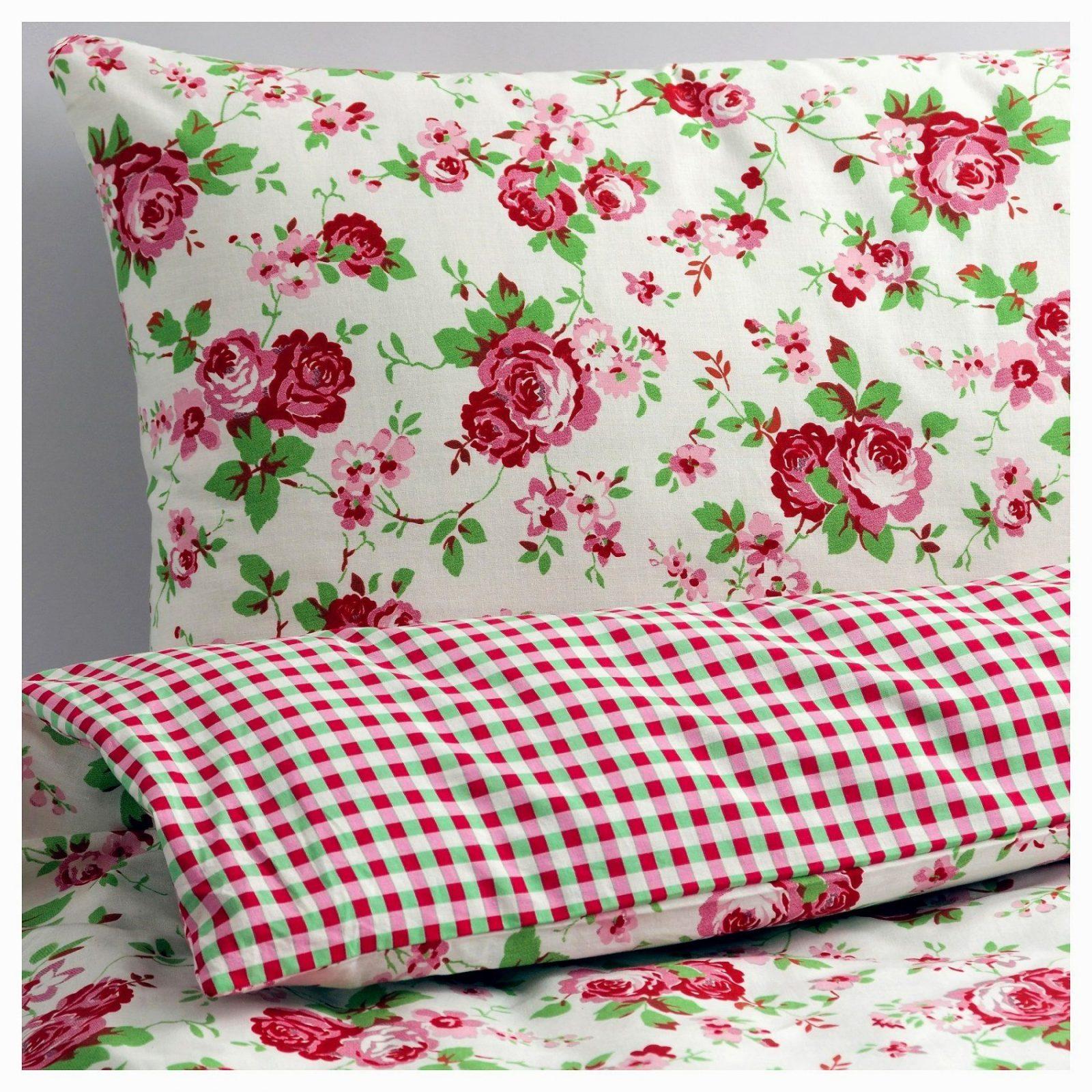 rosen bettw sche ikea haus design ideen. Black Bedroom Furniture Sets. Home Design Ideas