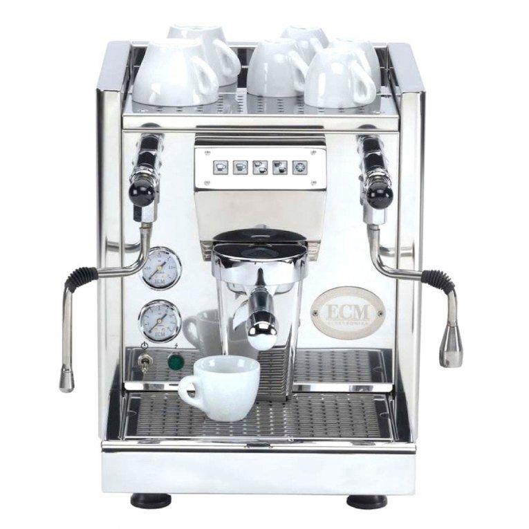 Beste Kaffeemaschine Der Welt von Beste Filterkaffeemaschine Der Welt Photo