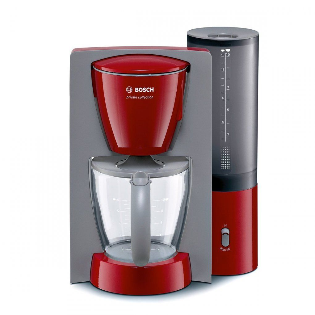 Beste Kaffeemaschine Mit Abnehmbarem Wassertank von Melitta Kaffeemaschine Mit Abnehmbaren Wassertank Und Thermoskanne Photo