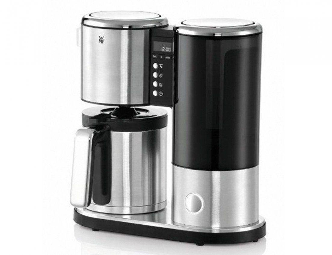 Beste Kaffeemaschine Mit Timer Und Thermoskanne Test von Beste Filterkaffeemaschine Der Welt Photo