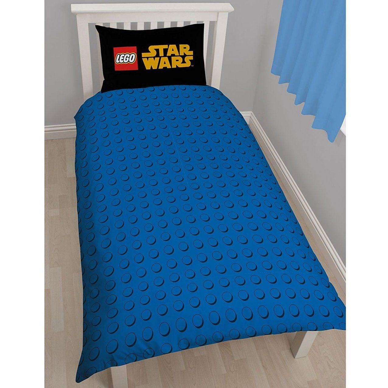 Beste Kik Bettwäsche Star Wars  Bettwäsche Ideen von Star Wars Bettwäsche Kik Photo