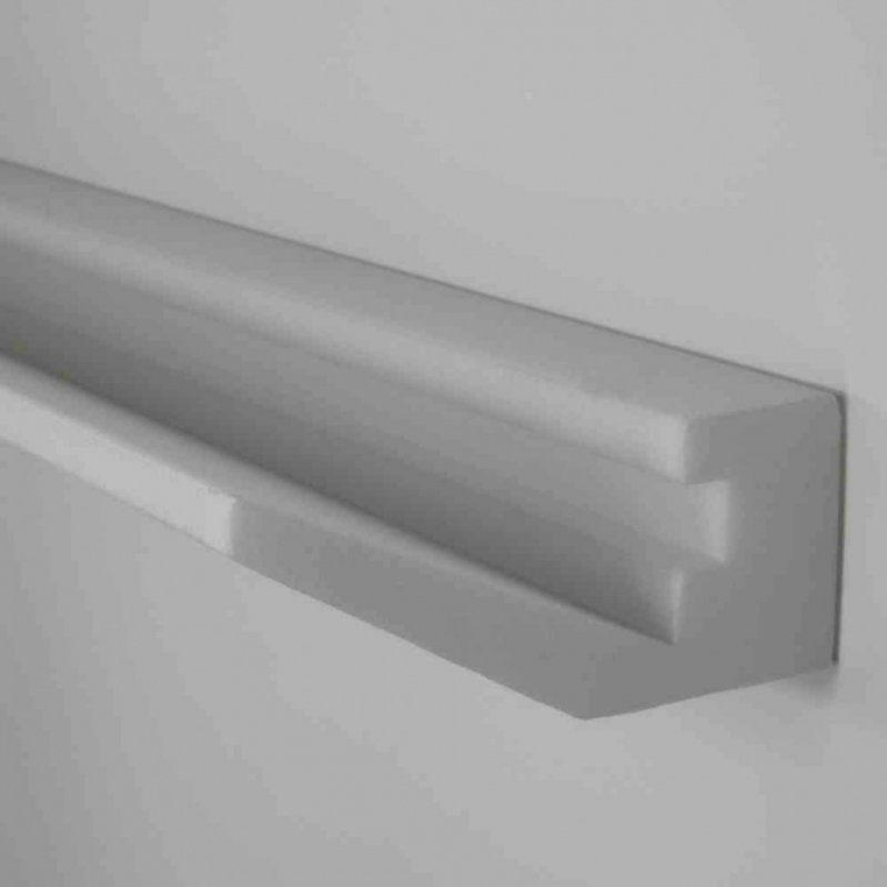 Beste Led Indirekte Beleuchtung Komplett Set Stuckleiste Led von Led Indirekte Beleuchtung Komplett Set Photo