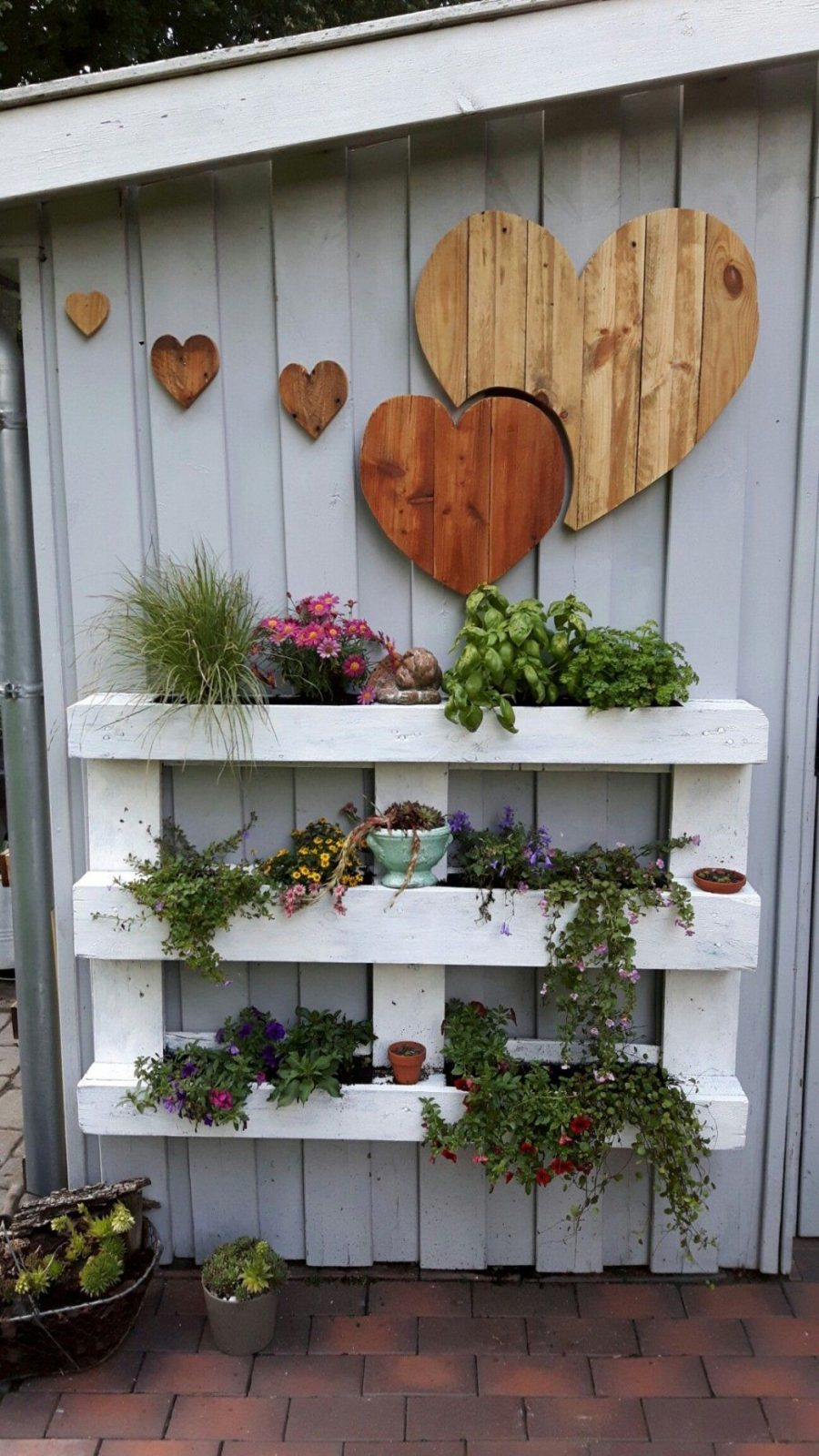 Perfekt Beste Loungemöbel Für Den Garten Für Balkon Gestalten Mit Wenig Geld Von Balkon  Gestalten Mit Wenig Geld Photo