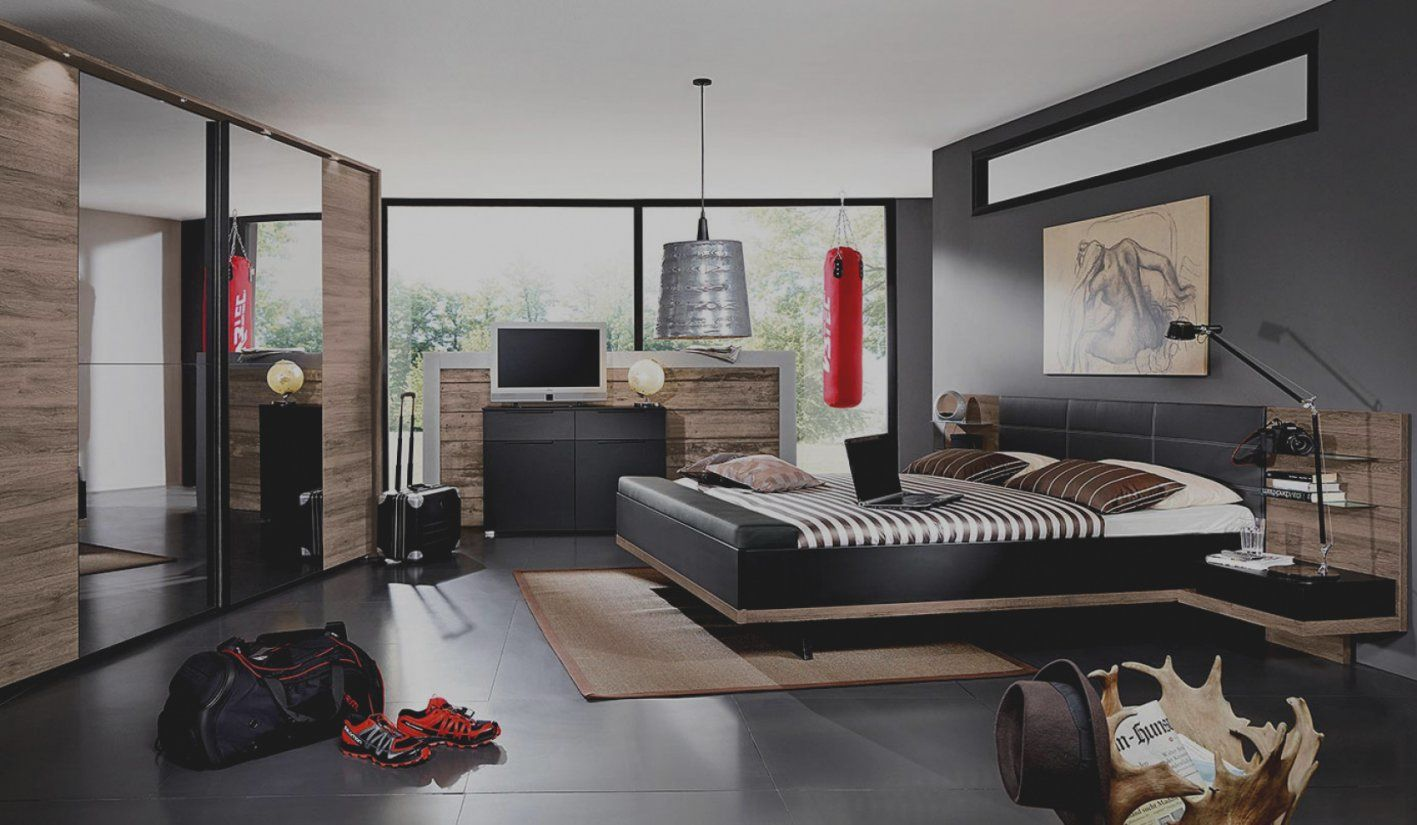 Neueste Schlafzimmer Dekorationsideen Und Auch Jugendzimmer Für Von