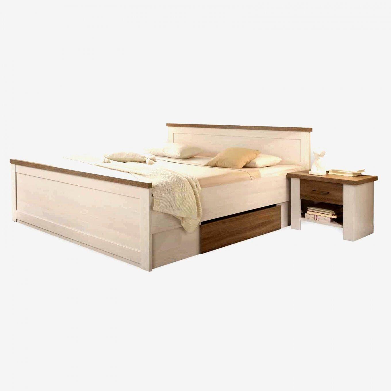 Beste Matratzen 80X190 Dänisches Bettenlager Fantastisch Matratze von Matratze 70X160 Dänisches Bettenlager Photo