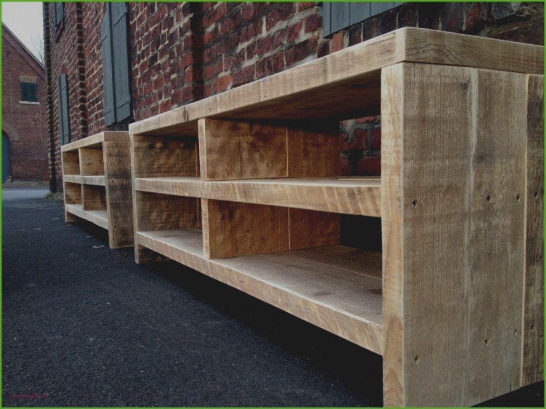 Beste Mbel Aus Bauholz Selber Bauen Erstaunlich Möbel Bolashak Info von Möbel Aus Bauholz Selber Bauen Photo