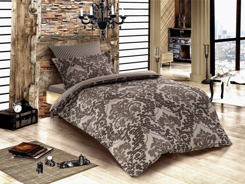 beste mobel inspiration ber leinen bettw sche ikea. Black Bedroom Furniture Sets. Home Design Ideas