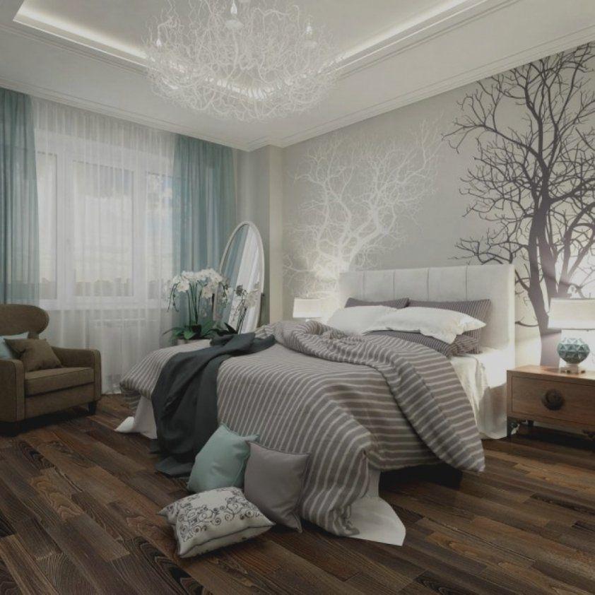 Beste Schlafzimmer Einrichten Braun Wei 050789800 00559Abd1C46Af4 von Schlafzimmer In Weiß Einrichten Bild