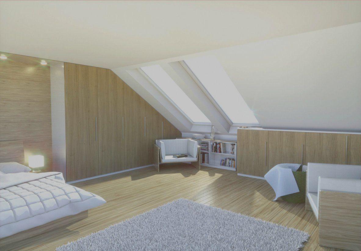 Beste Schlafzimmer Mit Dachschrgen Gestalten Unglaubliche Ideen von Zimmer Mit Dachschräge Farblich Gestalten Bild