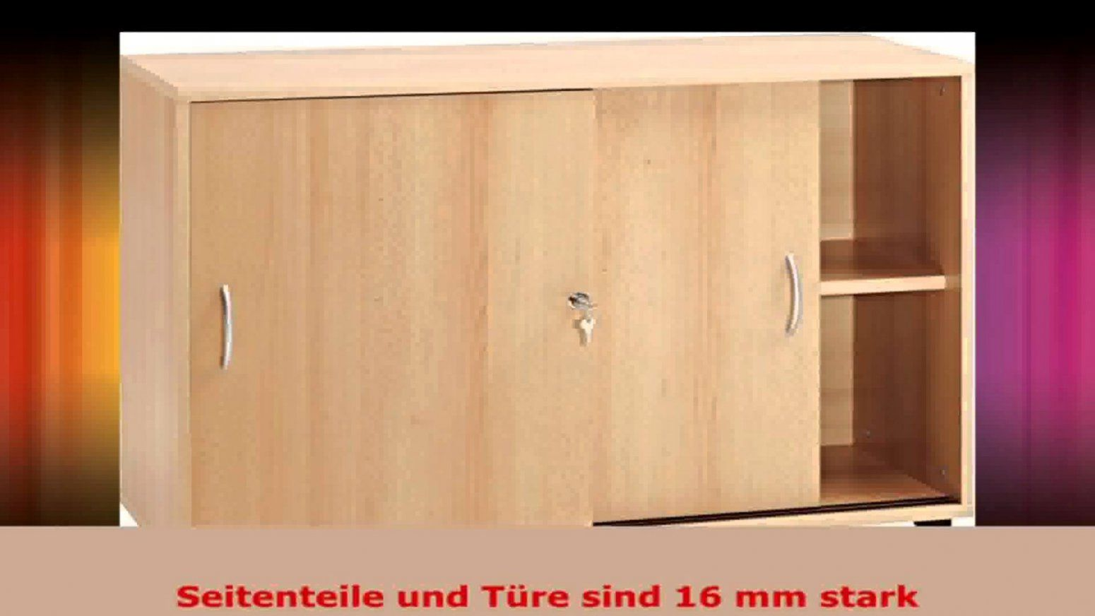 schrank bauen anleitung trendy schrank bauen with schrank bauen anleitung schiebetren selber. Black Bedroom Furniture Sets. Home Design Ideas