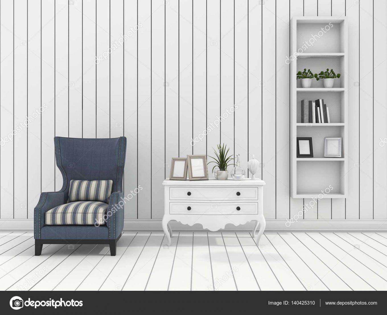 Beste Sichtschutz Wohnzimmer Konzept Terrasse Design Ideen Design von Wie Gestalte Ich Meine Terrasse Photo