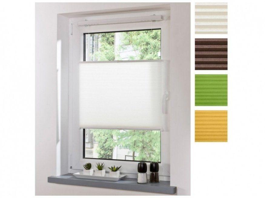 Beste Sonnenschutz Fenster Innen Ohne Bohren Sammlung Von Fenster von Sonnenschutz Fenster Innen Ohne Bohren Bild