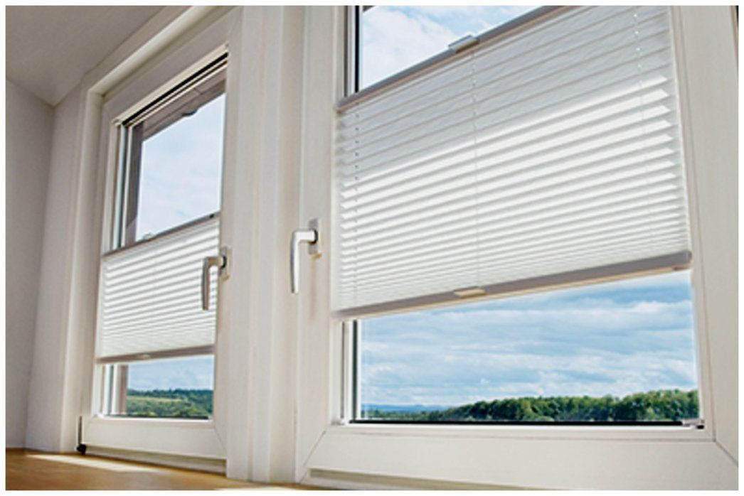 Beste Sonnenschutz Fenster Innen Ohne Bohren Sammlung Von Fenster von Sonnenschutz Fenster Innen Ohne Bohren Photo