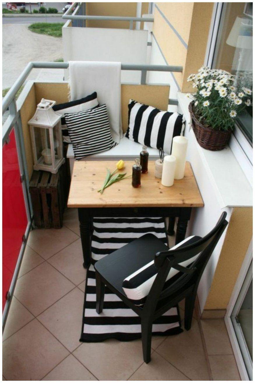 Beste Tisch Für Kleinen Balkon Bild Von Tisch Dekoration 406916 von Tisch Für Kleinen Balkon Bild