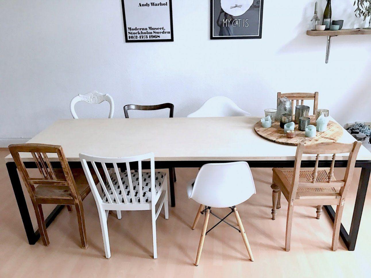 Beste Tische Stuhle Tisch Stuhl Kinderzimmer Gebraucht Bank Kinder von Tisch Und Stühle Gebraucht Bild