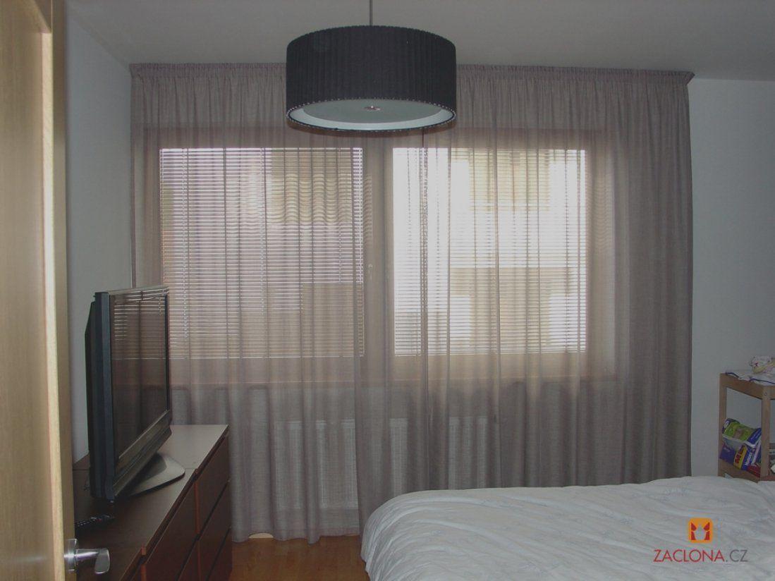 Beste Vorhang Ideen Schlafzimmer Für Einfach Gardinen  Flinthouse von Gardinen Für Schlafzimmerfenster Bild