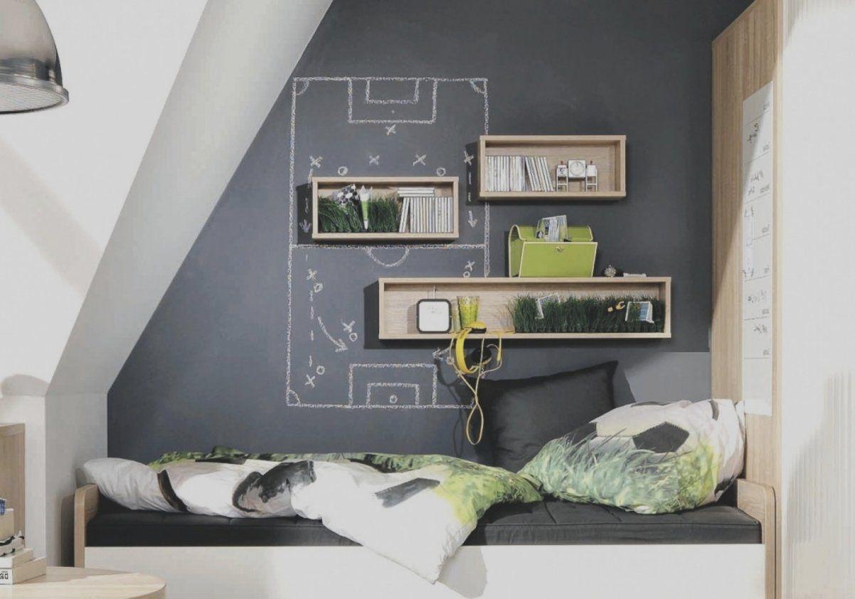 jugendzimmer ideen f r kleine r ume haus design ideen. Black Bedroom Furniture Sets. Home Design Ideas