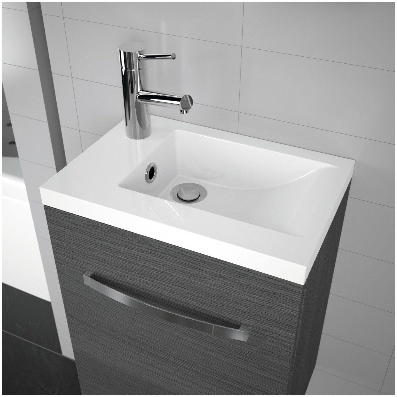 Beste Waschtisch 40 Cm Bilder Von Waschtisch Dekoration 462306 von Waschbecken 40 Cm Tief Bild