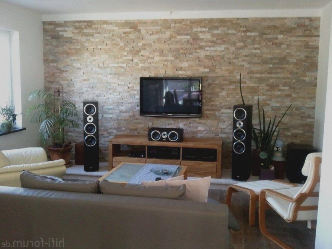 Beste Wohnzimmer Renovieren Ideen Liebenswert Renovierung von ...