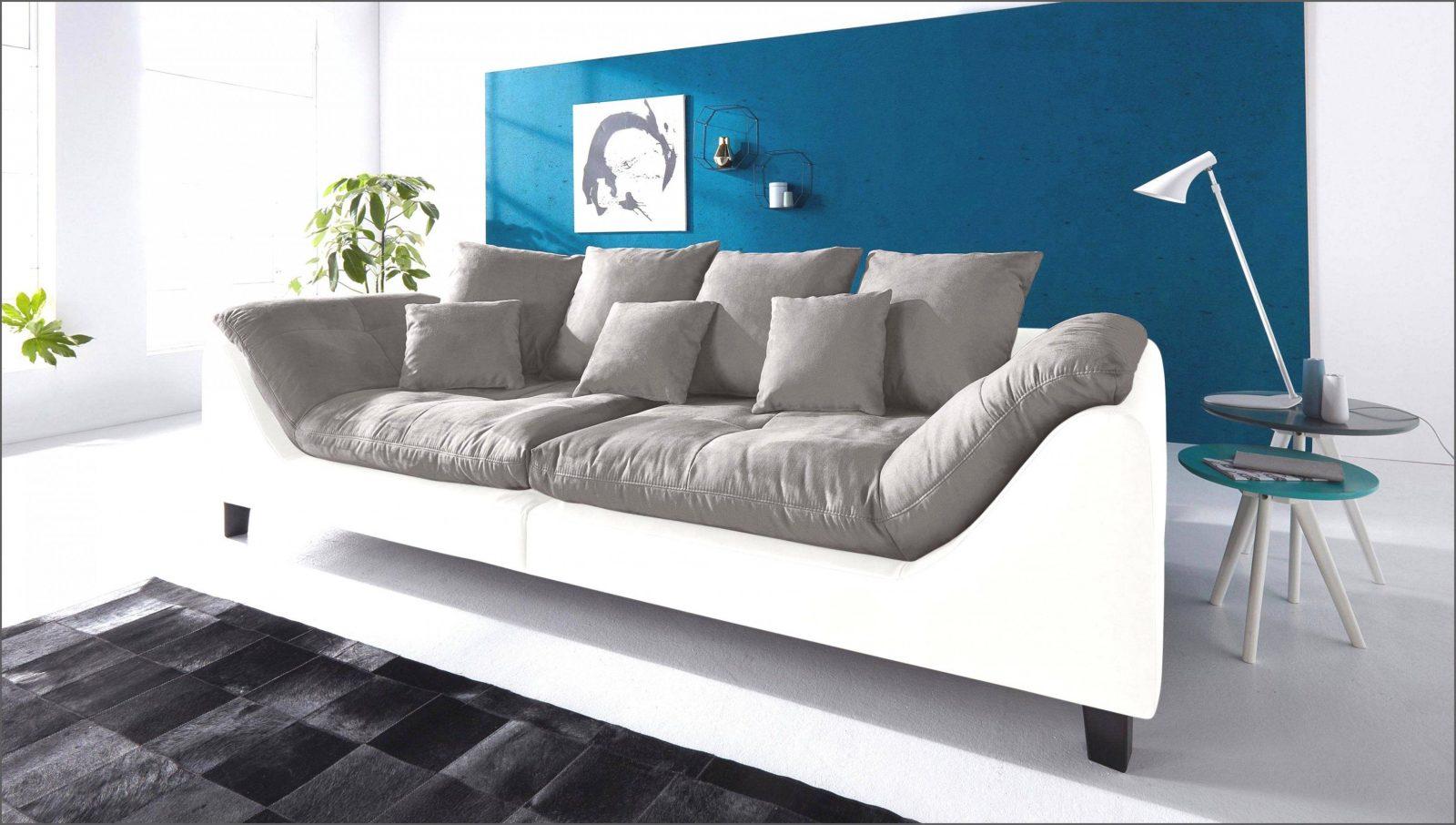 Beste Xxl Big Sofa & Couch Günstig Auf Rechnung Raten Kaufen Von Zum von Big Sofa Auf Rechnung Bild