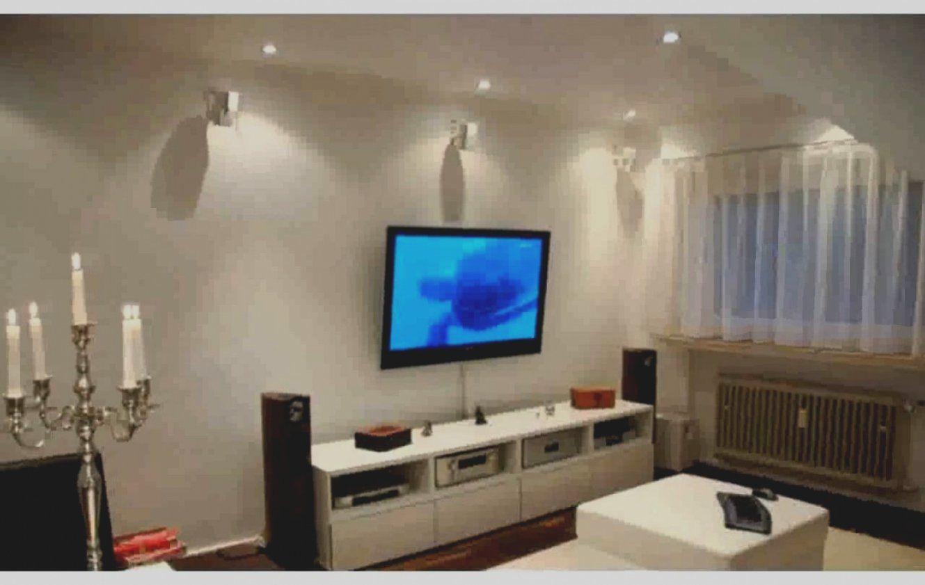 Beste Zimmer Farblich Gestalten 43 Raum Dekoration Bilder Ideen von Wohnzimmer Wände Farblich Gestalten Bild