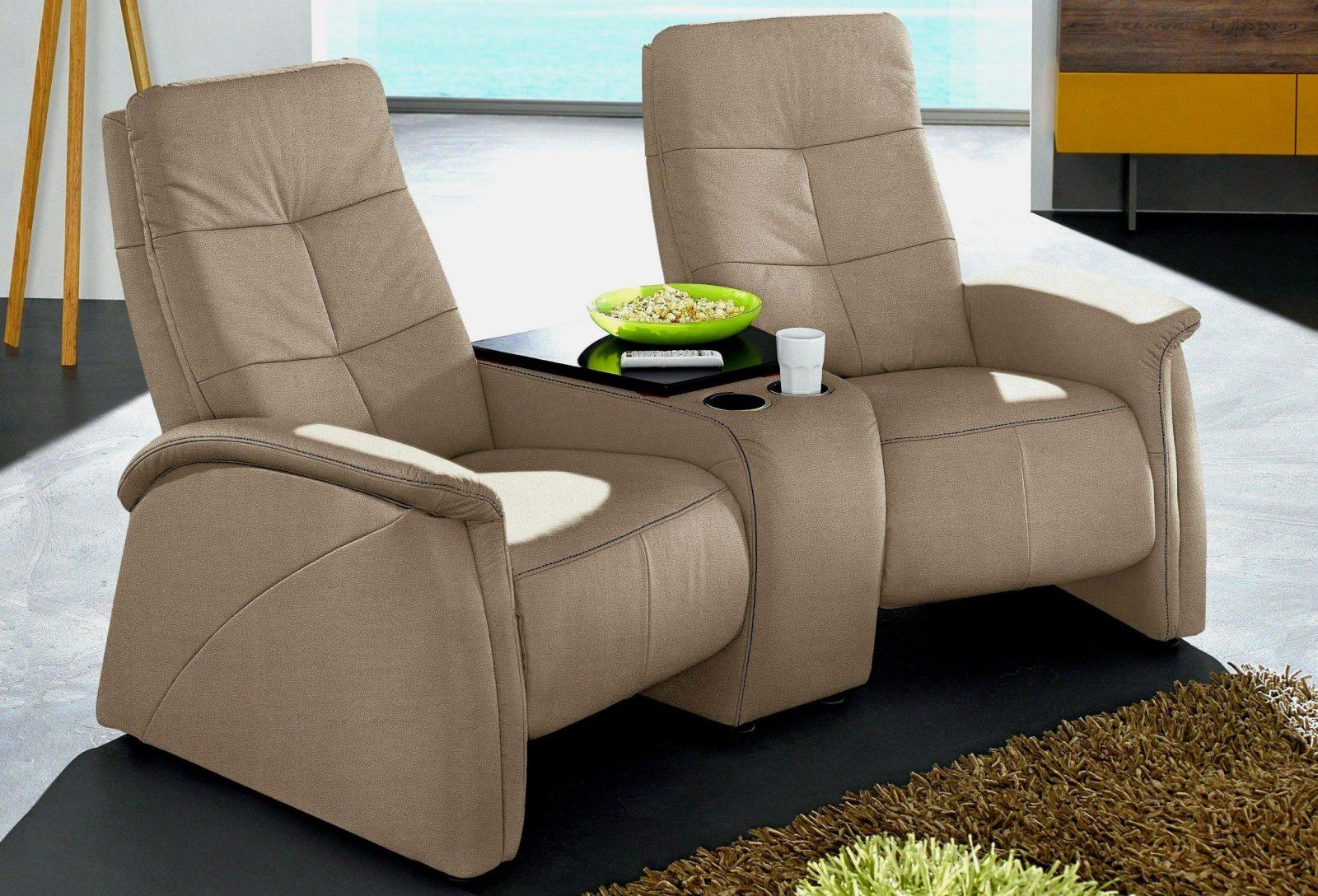 Beste Zweisitzer Sofa Mit Relaxfunktion Ikea von Otto 2 Sitzer Sofa Bild