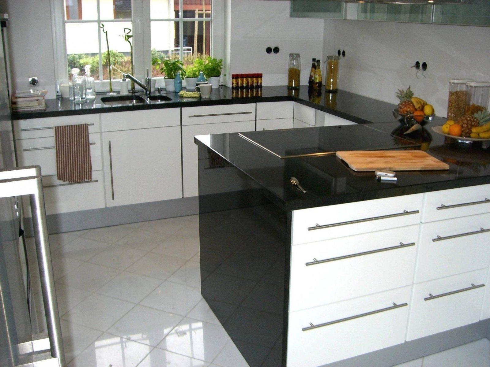 Beton Küche Selber Bauen Liebenswert Tolle Küche Selber Bauen Aus von Beton Küche Selber Bauen Bild
