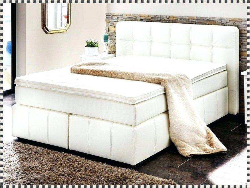 Bett 120 Cm 120×200 Ikea Malm Bettgestell Hoch Mit 2 Schubkasten von Bett 120 Cm Breit Mit Bettkasten Photo