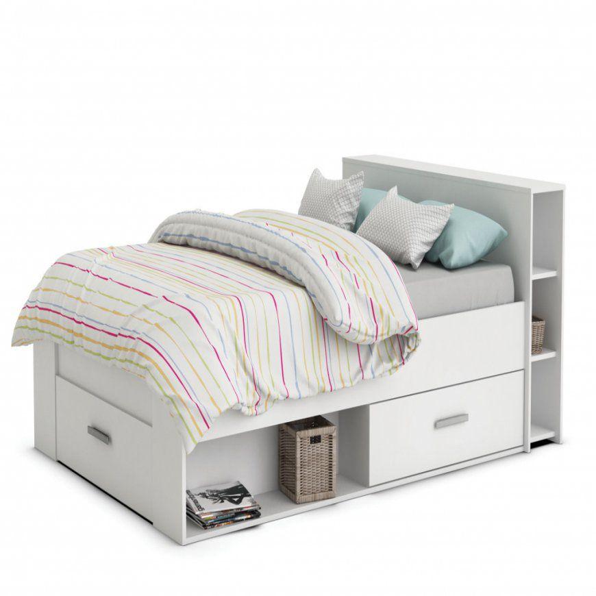 bett 120 cm breit mit bettkasten haus design ideen. Black Bedroom Furniture Sets. Home Design Ideas