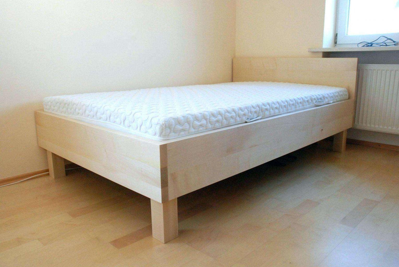 Bett 120 Cm Hervorragend Betten Breit Line Kaufen 1 20 Stehen Schema von Bett 120 Cm Breit Mit Bettkasten Bild