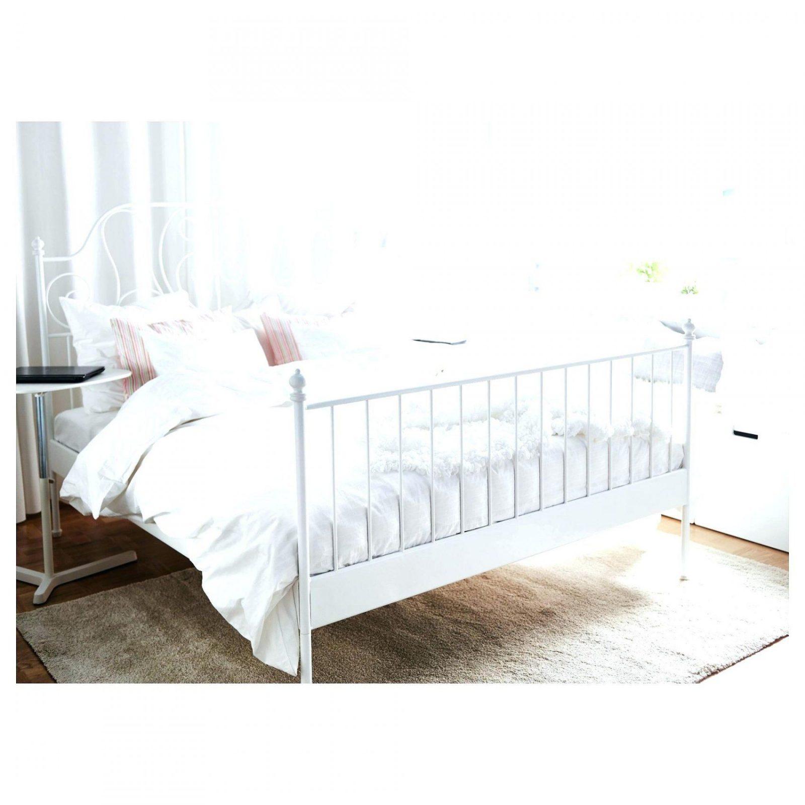 Bett 120 Cm Weiss 120×200 Ikea – Hireapatriot von Bett Weiß 120X200 Ikea Photo