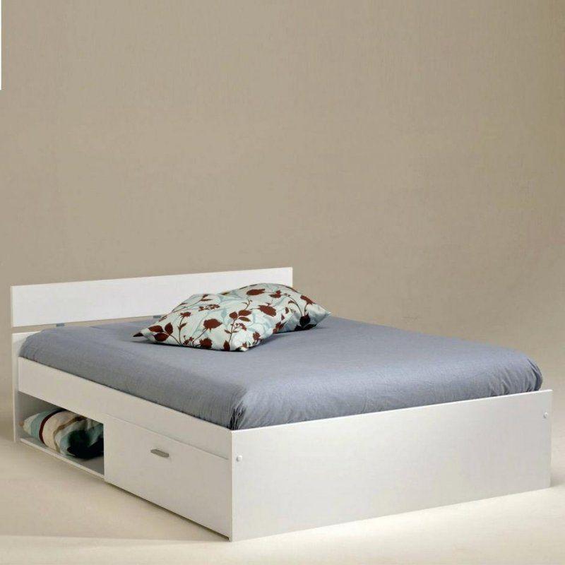 Bett 120 Ikea 120×220 Download Page Beste Wohnideen Galerie Hause von Bett 120 Cm Breit Mit Bettkasten Photo