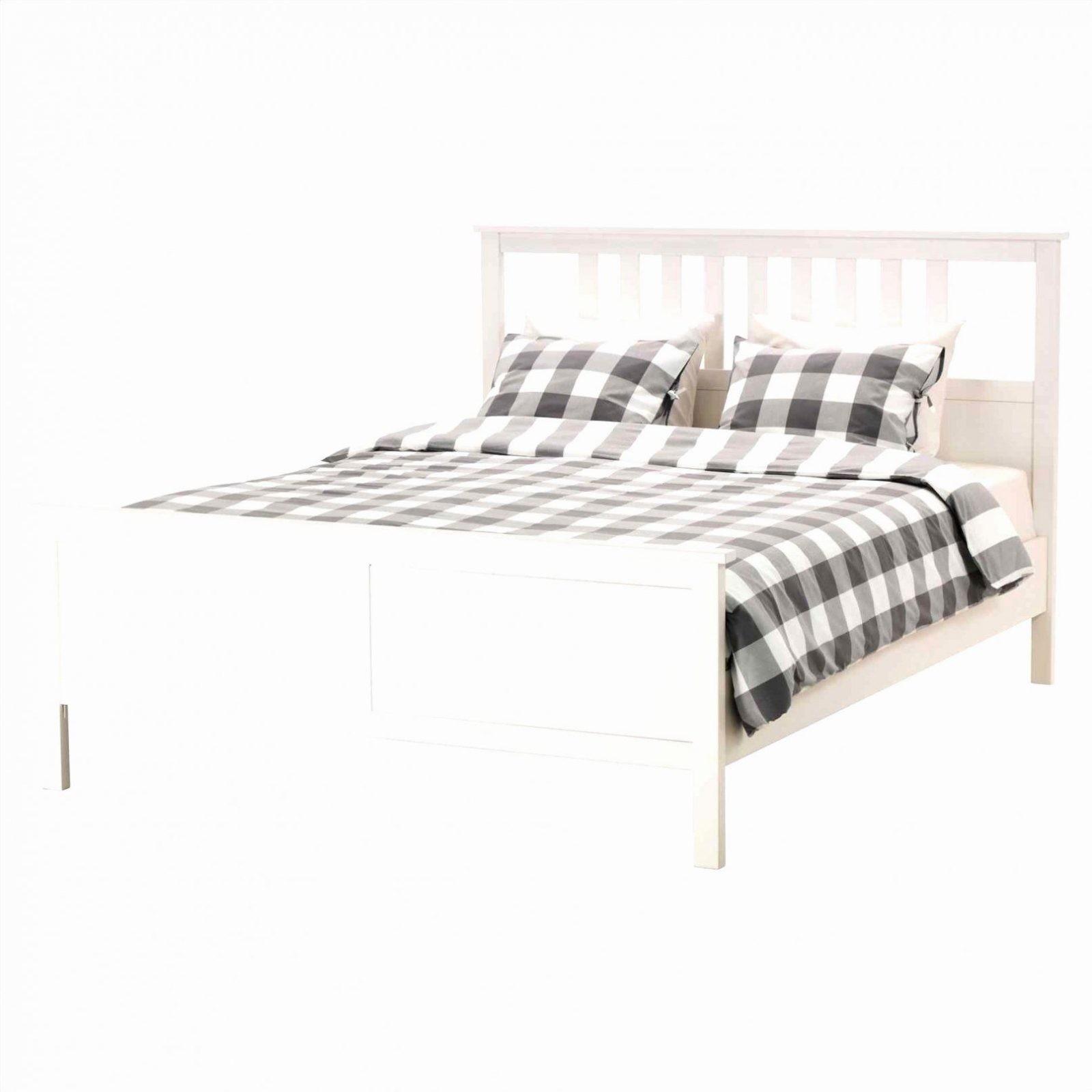 Bett 120×200 Ikea Luxus 10 X Leuke Speelhoek Voor Kinderen von Bett Weiß 120X200 Ikea Bild