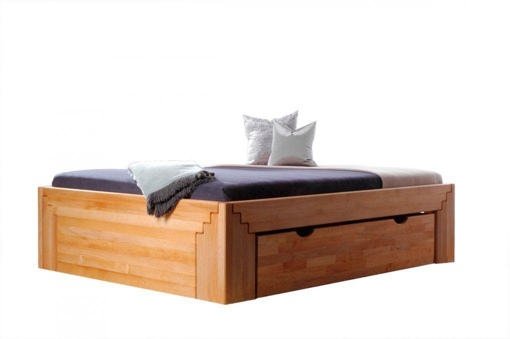 Bett 120X200 Mit Bettkasten Polsterliege Mit Bettkasten 120X200 von Seniorenbett 120X200 Mit Bettkasten Bild