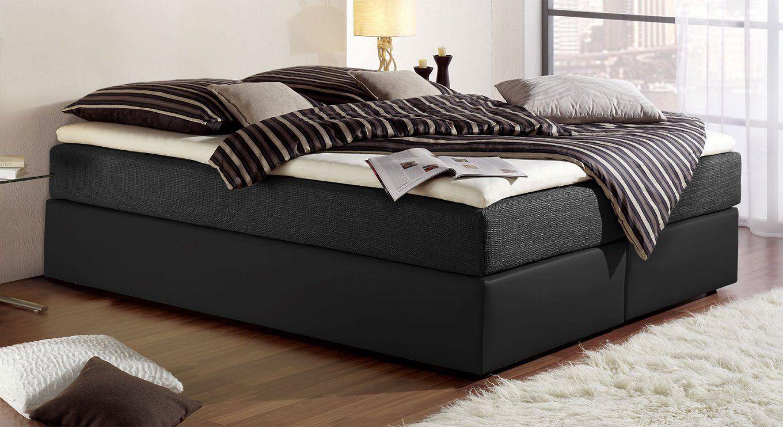 Bett 120X200 Weisne Kopfteil X Betten Mit Bettkasten 140X200 von Bettgestell 140X200 Ohne Kopfteil Bild