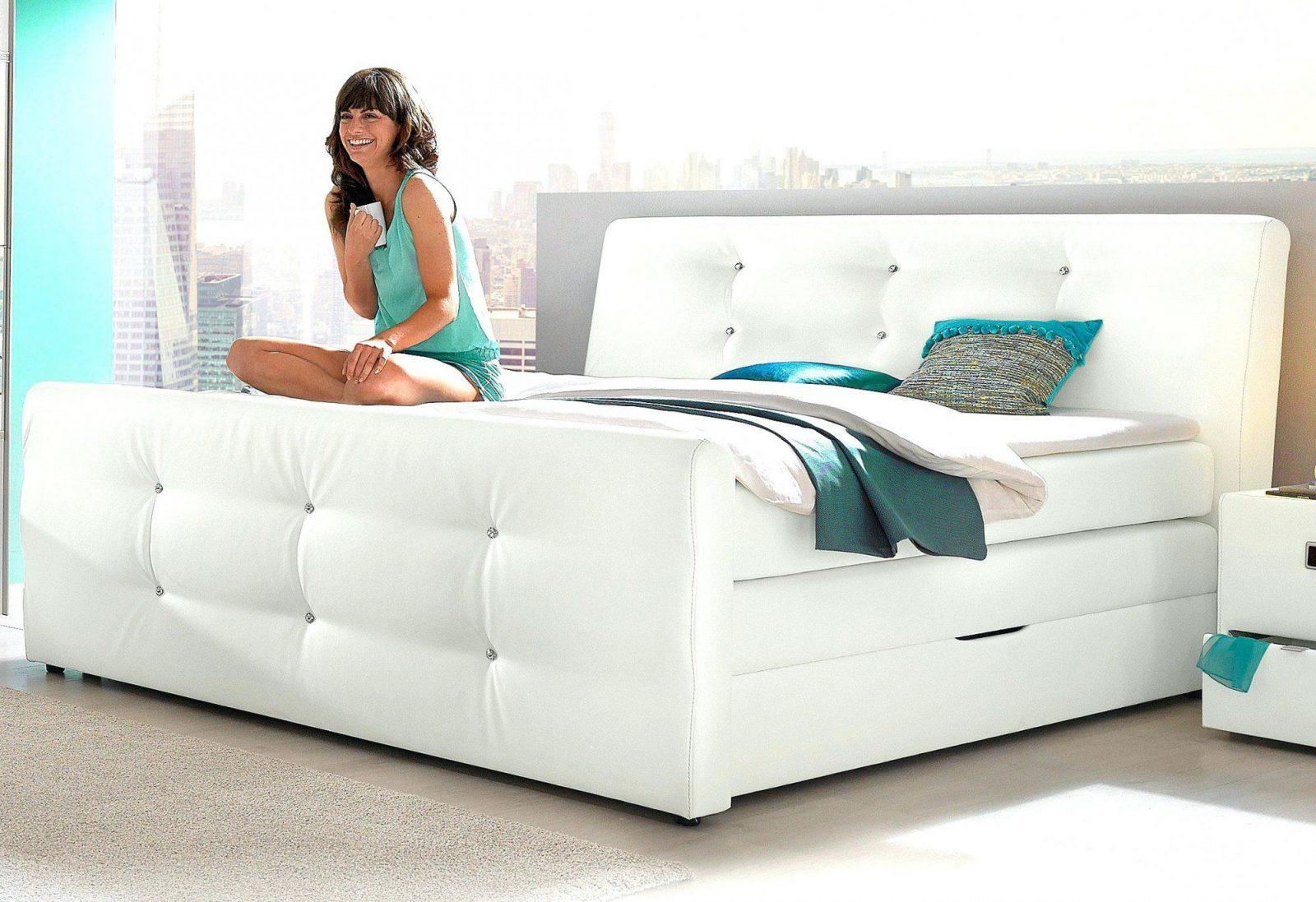 Bett 140×200 Bettkasten Bett 140×200 Mit Bettkasten Ikea von Ikea Bett Mit Kasten Photo