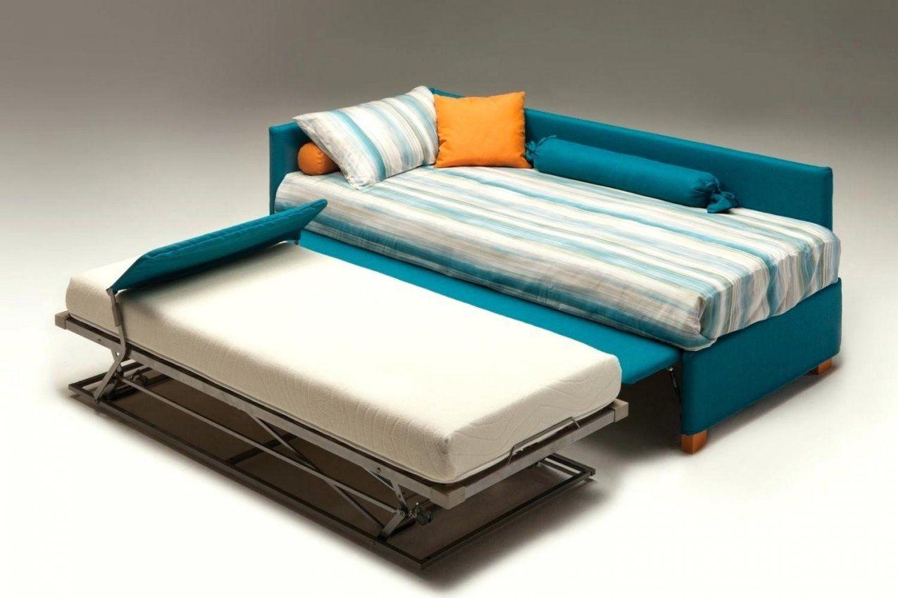 Bett Ausziehbar Gleiche Hohe Doppelbett Enorm Roba Tagesbett von Bett Zum Ausziehen Gleiche Höhe Bild