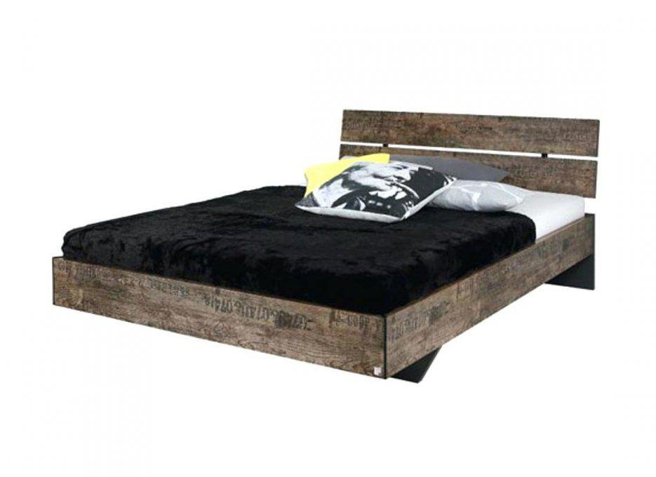 Bett Breite Bett Sumatra Breite 90120140160180Cm Select Art Bett 120 von Bett 120 Cm Breit Mit Bettkasten Photo