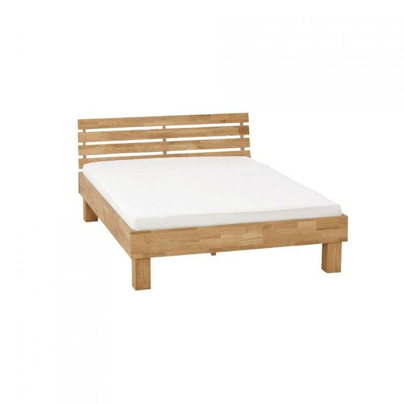 bett bettgestell 140x200 cm in wei bett oslo d nisches von bett 140x200 d nisches bettenlager. Black Bedroom Furniture Sets. Home Design Ideas