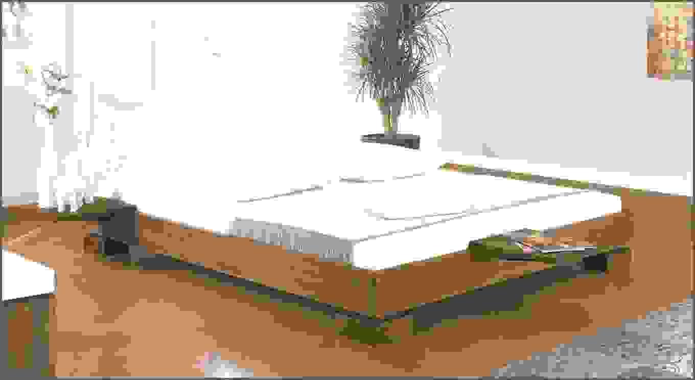 Bett Für Übergewichtige Von Stabiles Bett Für Übergewichtige Design von Stabile Betten Für Übergewichtige Bild