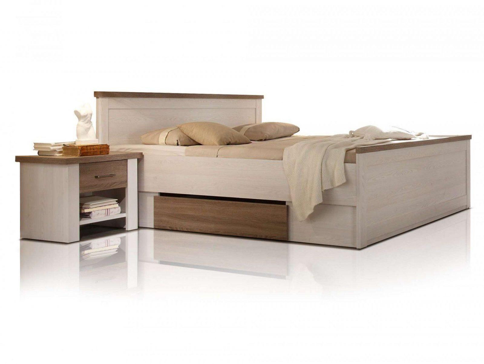 Bett Gnstig Mit Matratze Interesting Cool Luxus Bett X Mit Matratze von Feste Japanische Matratze Bild