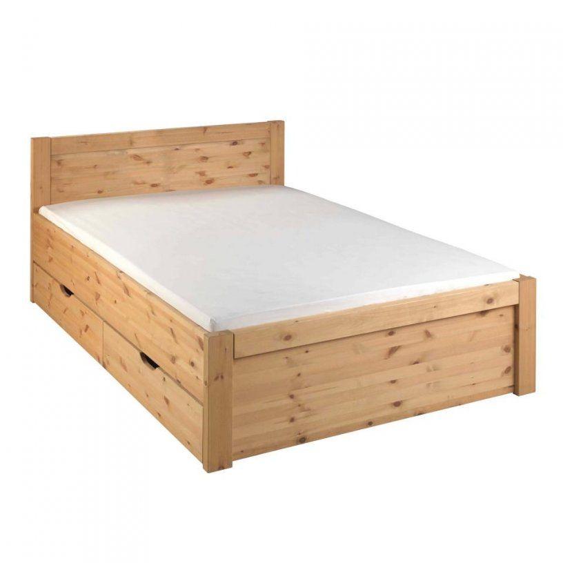Bett 140x200 Danisches Bettenlager Haus Design Ideen