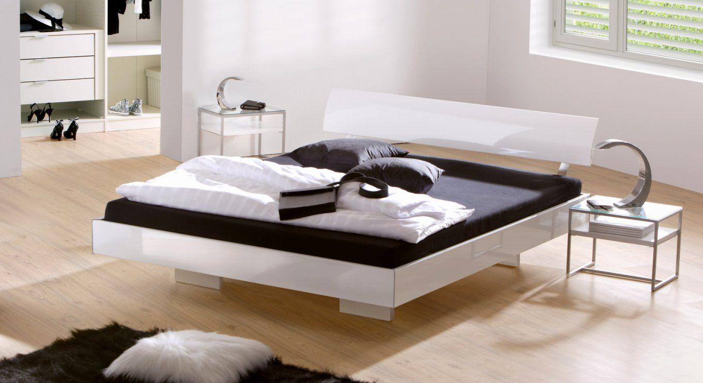 Bett Hochglanz Weis Sourcecrave Best Of Bett 140×200 Weiß Holz von Hochglanz Bett Weiß 140X200 Bild