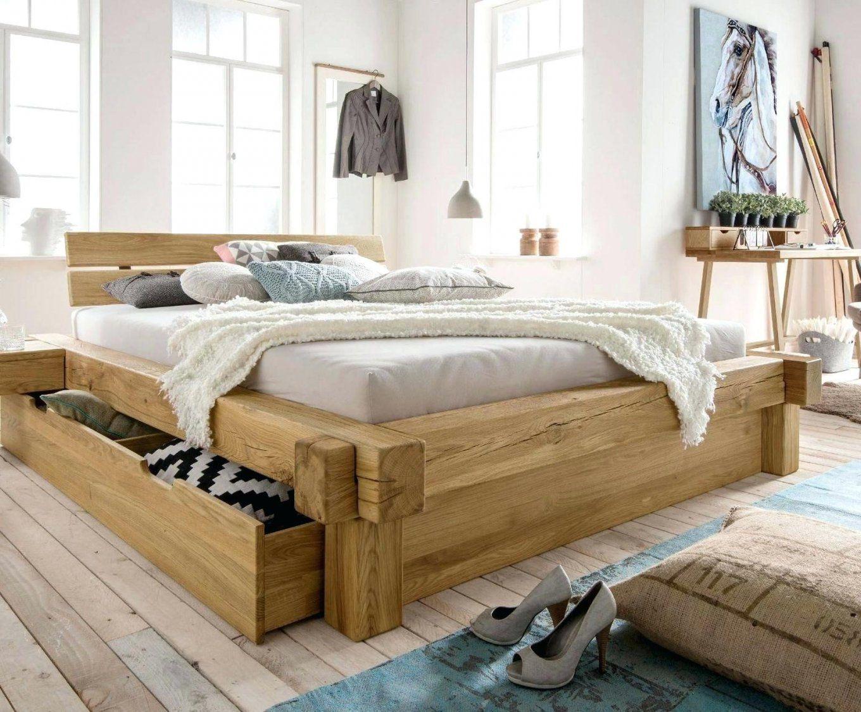 Bett Ideen Hahere Betten Wunderbar Genial Stabiles Frische Haus von Bett Ideen Für Kleine Zimmer Photo