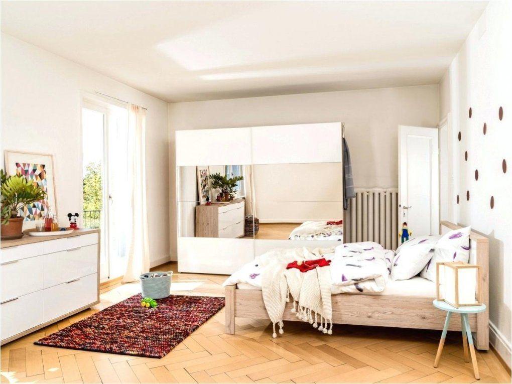 Bett Ideen Mit Und Schreibtisch Interieur Moebel Inspiration Serafin von Bett Ideen Für Kleine Zimmer Photo