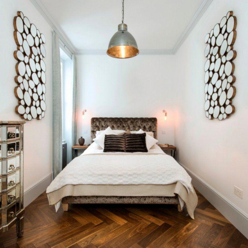 Bett Kleines Zimmer Schnes Ideen Betten Fur Kleine Zimmer Bild Das von Bett Ideen Für Kleine Zimmer Photo