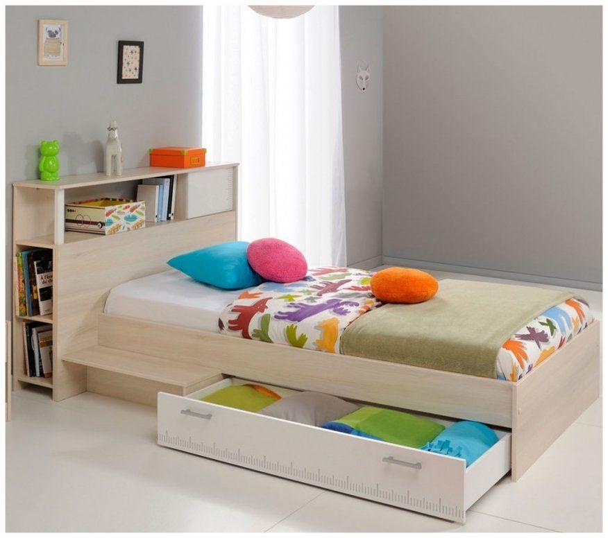 Bett Kopfteil Ablage 644983 Faszinierend Bett Kopfteil Ablage Bett von Bett Kopfteil Mit Ablage Selber Bauen Photo