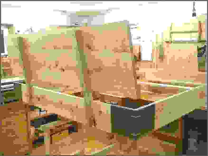 Bett Kopfteil Holz Selber Bauen Von Bett Kopfteil Holz Schema  Die von Bett Kopfteil Holz Selber Bauen Photo