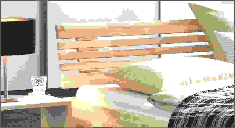 Bett Kopfteil Holz Selber Bauen Von Kopfteil Bett Selber Machen von Kopfteil Wasserbett Selber Bauen Photo